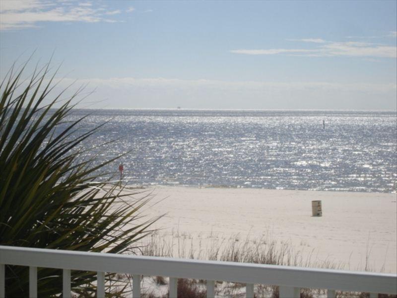 Sea Breeze Biloxi Unit 805 Seabreeze Biloxi Vacation Rentals