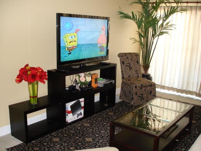 Shopping In Biloxi Ms >> Sea Breeze Biloxi Unit 804 | Seabreeze Biloxi Vacation Rentals